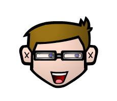 web guru profile pix